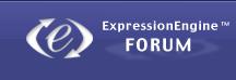 ep forum logo